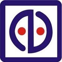 logo difusora